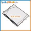 Niedrigsten Preis! für iPad LCD-Bildschirm für iPad LCD, für iPad-Bildschirm, mit allen Teilen optional