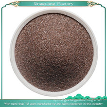 Abrasive and Refractory Brown Aluminum Oxide/Brown Corundum
