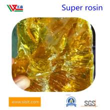 Super Rosin Natural Rosin Super Rosin Primary Rosin Quality Assurance