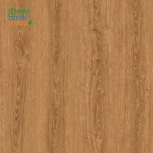 Loose lay glitter vinil piso de madeira de parquet
