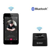 ORICO BTS-01 Bluetooth 3.0 Portable Mini Outdoor Wireless Speaker