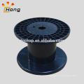 plastic bobbin for copper wire din200