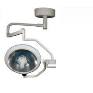 Single Arm Integrated-Reflector Operating Light (XYX-F500)
