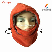 hot new products for 2015 winter caps and hats,full face ski mask