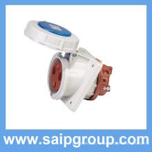 Saipwell / saip электрический водонепроницаемый выключатель и розетка оптом в Шанхае