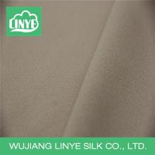 Tecido de estofamento de parede / tecidos dobby populares