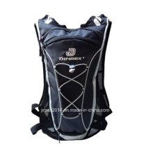Jinrex Sports Hydration Running Water Camping mochila de viaje bolsa