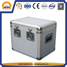 Cajas de almacenamiento de aluminio multifuncional (HW-3001)