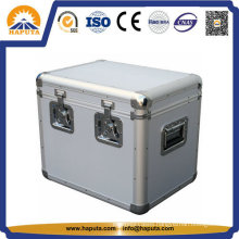 Multi-Functional Aluminum Storage Boxes (HW-3001)
