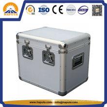 Caixas de armazenamento de alumínio multi-funcional (HW-3001)