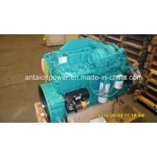 High Qualitycummins Diesel Engine 4b. 9-G1/G2
