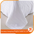 China alibaba hot sale 100% polyester comfortable bed cover fabric