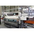 Máquina de polimento automática de alta qualidade