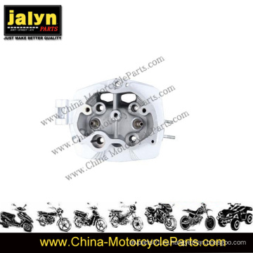 Головка цилиндра мотоцикла для Cg125 (Деталь: 0303016A)
