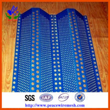 Good Quality Anti-Wind and Dust Mesh (HP-6)