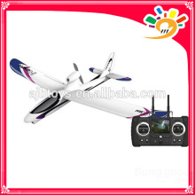 2014 neue Produkte Hubsan H301F 2.4G Hawk FPV EPO Flugzeug Luftbild RTF Hubschrauber Hubschrauber fpv Hubschrauber