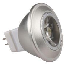 MR11 1X1W LED Spotlight
