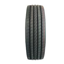 AUFINE Germany Technology11R22.5 Strong sidewall ECE certificates Heavy Truck Tire