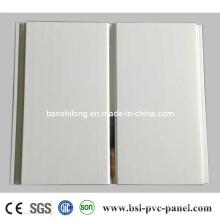 PVC Panel Ceiling Board High Gloss 25cm*8mm 25cm*8.5mm
