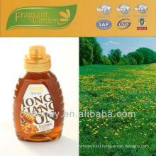 chinese wild flowers honey supplier