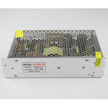 Alimentation en gros 12V LED 150W 250W 350W