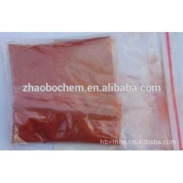 Direkt rot 13 für Papier färben chemische Fabrik