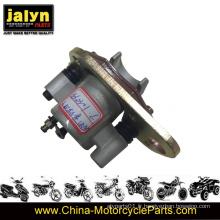 Pièces de moto Pompe de frein hydraulique pour VTT