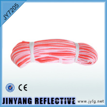 EN20471 High Visibility Reflective Piping