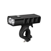 Night Safety 1000 Lumen LED Bike Front Light