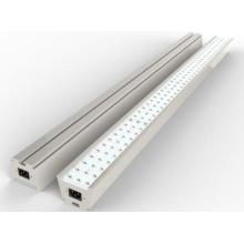 LED Linear Highbay Light 60W 80W 120W 150W 110lm / W