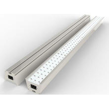 LED Linear Light with Ce RoHS ETL Approved