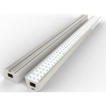 Luz linear estupenda brillante de Highbay LED Highbay con UL DLC TUV Ce RoHS aprobado