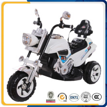 Electric Child Motorcycle, Electric Motorbike