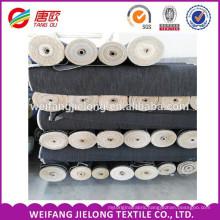 Denim Fabric 80% Cotton 20% Polyester 8-12 Oz High quality denim shirt jeans fabric wholesale fabric