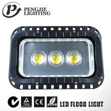 180W LED Flutlicht für Kunstgalerie Beleuchtung