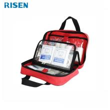 Auto First Aid Medical Kit Tasche Notfall-Kit