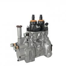 Excavatrice PC400-7 Pompe d'injection de carburant 6156-71-1132
