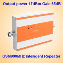 Мобильный усилитель сигнала GSM900, мобильный усилитель / усилитель сигнала мобильного телефона