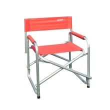 Складной стул директора (без боковой доски)