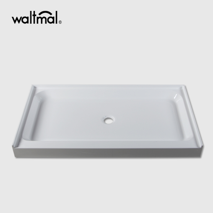 01403 Rectangle Shower Tray