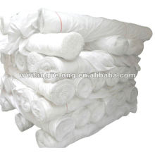 """cotton fabric 60*60 90*88 63"""" for dress,bag,toy,lining,cover"""