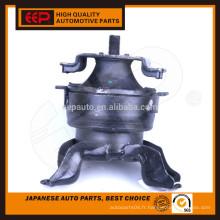 Support de moteur en caoutchouc pour Honda CRV RD1 EK3 50824-S04-013 Moteur en caoutchouc