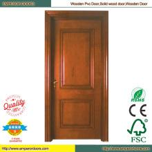 Door Factory Veneer Door Flush Door