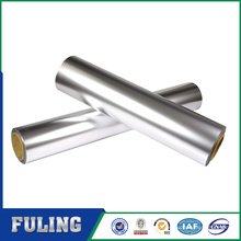 Supply Custom New Bopet Stretch Film Rolls