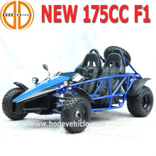 Bode New F1 200cc Go Kart for Sale Factory Price