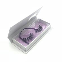 100% real mink fur lashes, wholesale lower mink eyelashes