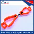 Colorido Novo POM Material Plastic Work Glove Clips Holder