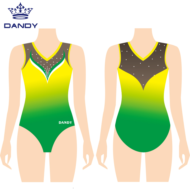 cheap leotards for gymnastics