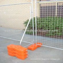 Temporary Fence for sales
