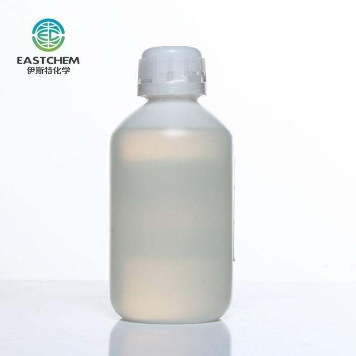 2-Hydroxyethyl Acrylate Storage